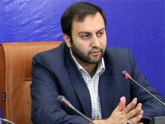محسن پیرهادی: ۷ اخطار در ۳ سال گذشته به مالکین ساختمان پلاسکو داده شد