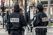 تشدید نظارت بر ادامه محدودیتهای اجتماعی در فرانسه