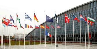 جزئیات ملاقات مقامات ترکیه و یونان در بروکسل