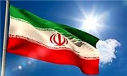 ابراز همدردی رئیس جمهور ازبکستان با «روحانی»