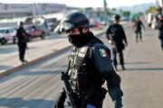 حملهای در مکزیک و ۲۴ کشته