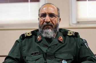 ایران برای بازسازی سوریه نیرو اعزام می کند؟