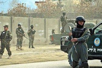 کشته شدن ۲۳ نظامی افغان در تیراندازی یک عامل نفوذی