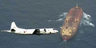 اکثر ژاپنیها مخالف اعزام نیروی دریایی به خاورمیانه هستند