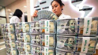 آیا کُره جنوبی قصد پرداخت بدهی خود به ایران را ندارد؟