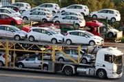 خصوصی سازی واقعی خودروسازان در دستور کار وزارت صنعت است/تعیین قیمت دستوری بلای صنعت خودرو است