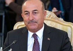 شرط ترکیه برای خرید موشکهای پاتریوت از آمریکا