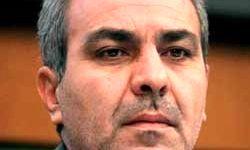حضور معاون برنامهریزی استاندار تهران در دادگاه