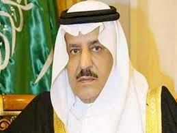 درخواست شاهزاده سعودی برای شکار در ایران