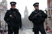 پنهان کاری پلیس لندن از ثبت هزاران جرم و جنایت