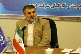 ایران خودرو دیزل در راه صادرات