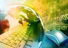 عامل کندی سرعت اینترنت کیست؟