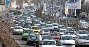 شروع به کار محرمانه بازار خودروی ایران برای پژو و رنو