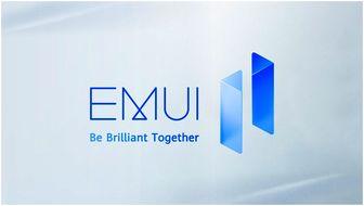 قابلیتهای رابطکاربری EMUI 11 هوآوی و اولین مدلهای دریافتکننده آن