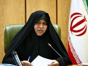 دستور اکید وزیر بهداشت برای برخورد قاطع با پدیده زیرمیزی