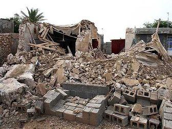 ارسال هدایای نقدی متخصصین پوست برای زلزله زدگان کرمانشاه