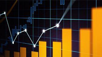 تاثیر تحریمهای جدید بانکی روی بازار سرمایه