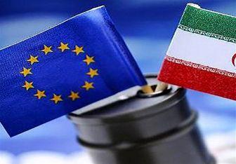 هدف اروپایی ها از اینستکس کنترل درآمدهای ایران است