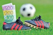 پیشنهاد میلیونی به مدیرعامل ملوان برای تبانی در آخرین بازی لیگ دسته اول