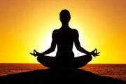 کدام حرکات یوگا برای سلامت تیروئید مناسب هستند؟