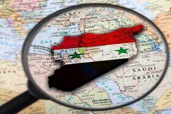 ضربه ترکیه به تلاشهای روسیه در شمال سوریه