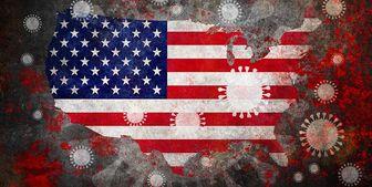 شمار قربانیان کرونا در آمریکا از مرز نیم میلیون نفر عبور کرد