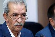 شافعی: سازمان برنامه توجهی به نظر بخش خصوصی در لایحه بودجه نکرد