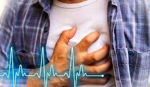راهکارهای کاربردی برای پیشگیری از سکته های قلبی و مغزی