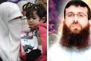 ناگفتههای همسر اسیر فلسطینی از رنج خانواده اسیران