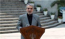 تقدیر روحانی از تیم مذاکره کننده هستهای