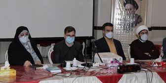 برگزاری اولین دوره آموزش حقوق اطفال و نوجوانان برای معلمان شهر تهران