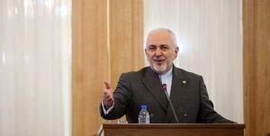 سند همکاری ۲۵ ساله ایران و چین از زبان ظریف
