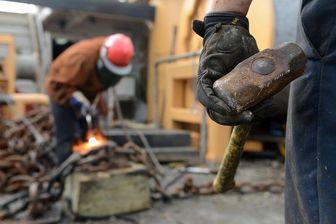 سخنان رهبری در رفع مشکلات معیشتی کارگران تاثیر خواهد داشت