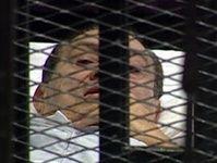 درخواست برای لغو حکم صادره علیه مبارک و العادلی