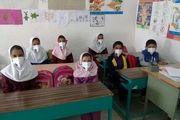 11 درصد دانشآموزان کشور در مدارس غیردولتی تحصیل میکنند