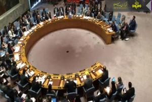 آمریکا و کشورهای اروپایی بیانیه ضدایرانی صادر کردند