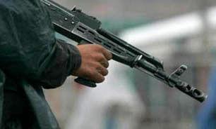 جزییات تیراندازی قاچاقچیان به ماموران ناجا