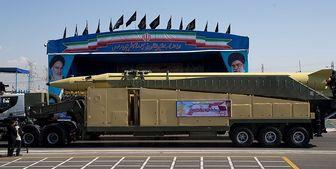 امنیت دفاعی ایران خط قرمزی که هرگز قابل مذاکره نخواهد بود