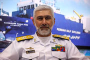 وعده رئیس سازمان صنایع دریایی به فرمانده مرزبانی ناجا