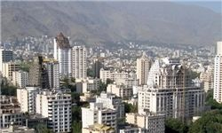 توسعه بدون الگو پایتخت