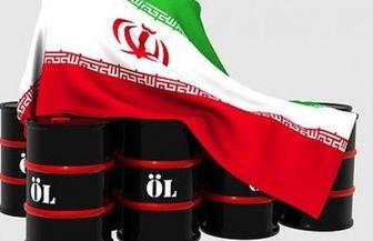 بی توجهی چین و هند به تحریم های ضد ایرانی آمریکا