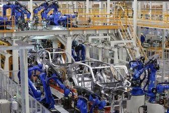 مجلس به دنبال واگذاری خودروسازی های دولتی؟