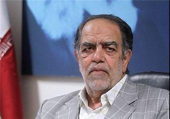 آخرین اخبار از پرواز مستقیم ایران - آمریکا