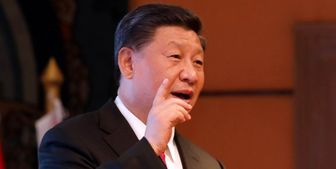رئیسجمهور چین به بایدن هشدار داد