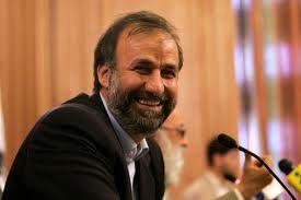 قالیباف به خاطر یک موضوع بچه گانه از شهرداری تهران استعفا نمی کند