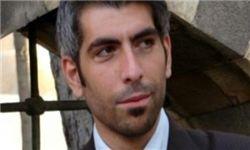 سعودیها در روند مذاکرات صلح یمن مانعتراشی میکنند