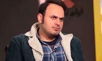 داستان پرحاشیه کارگردان «ماجرای نیمروز»