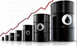 قیمت نفت برنت به مرز ۱۰۹ دلار رسید