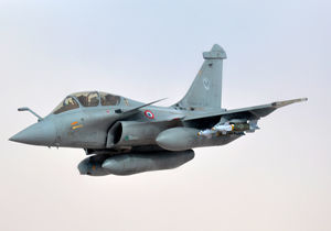 ناپدید شدن یک هواپیمای نظامی در مالزی