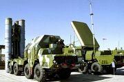 آمریکا مانع عراق برای خرید سامانه اس-۳۰۰ میشود